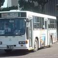 Photos: 909号車(元千葉中央バス)