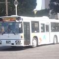 Photos: 1760号車(元西武バス)