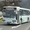 Photos: 1303号車(元神戸市バス)
