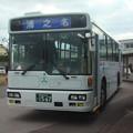 Photos: 1567号車(元阪急バス)