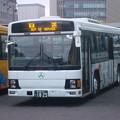 Photos: 1825号車(元西武バス)