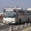 Photos: 1081号車(元西武総合企画)
