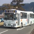 Photos: 1441号車(元京王バス)