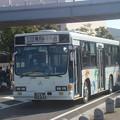Photos: 1353号車(元京成バス)