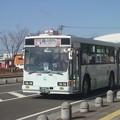 Photos: 1153号車(元山陽バス)