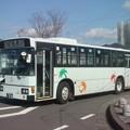 Photos: 975号車(元東武バス)