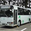 Photos: 1458号車(元阪急バス)