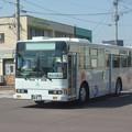 Photos: 1388号車(元神奈川中央交通バス)