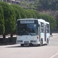 Photos: 1381号車(元江ノ電バス)