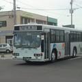 Photos: 1194号車(元小田急バス)