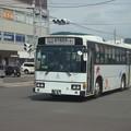 Photos: 976号車(元東武バス)