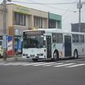 Photos: 2024号車(元西武バス)