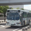 Photos: 1029号車(元国際興業バス)