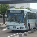 Photos: 1452号車(元阪急バス)