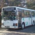 Photos: 1629号車(元神奈川中央交通バス)
