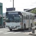 Photos: 1235号車(元西武総合企画)