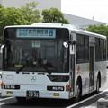 Photos: 1352号車(元京成バス)
