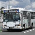 Photos: 1440号車(元京王バス)