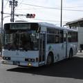 Photos: 1386号車(元神奈川中央交通バス)