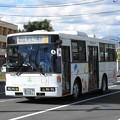 Photos: 1170号車(元関東バス)