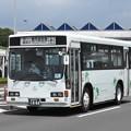 Photos: 1444号車(元阪急バス)
