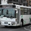 Photos: 1557号車(元阪急バス)
