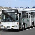 Photos: 1236号車(元西武総合企画)