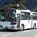 1997号車(元京成バス)