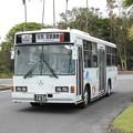 Photos: 1437号車(元京王バス)