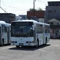 Photos: 2065号車(元神奈川中央交通バス)