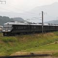 """【JR九州】787系 BM363 """"36ぷらす3"""""""