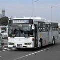Photos: 1508号車(元西武総合企画)
