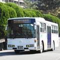 2024号車(元西武バス)