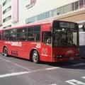 【60】1469号車(元高槻市バス)