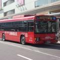 【34】1420号車