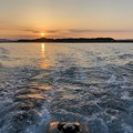 Photos: 2馬力マイボート