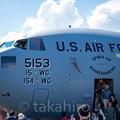 Photos: C-17A-01