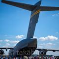Photos: C-17A-02