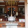 Photos: 藤沢市 天嶽院_1527