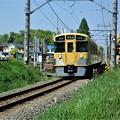 Photos: 西武電車