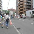 Photos: DSC_0568
