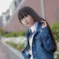 Photos: 初恋