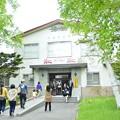 Photos: 2014-05-20