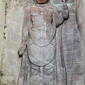 Photos: 鋸山 日本寺 百尺観音像