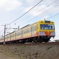 851系 IMGP2128