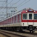8600系 IMGP2622