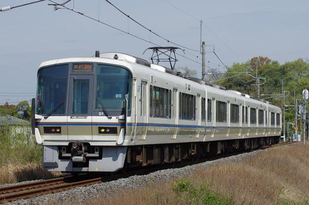 IMGP4452