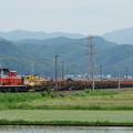 写真: 金沢工臨 IMGP5868