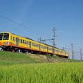 851系 IMGP8309