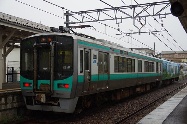 IMGP9929